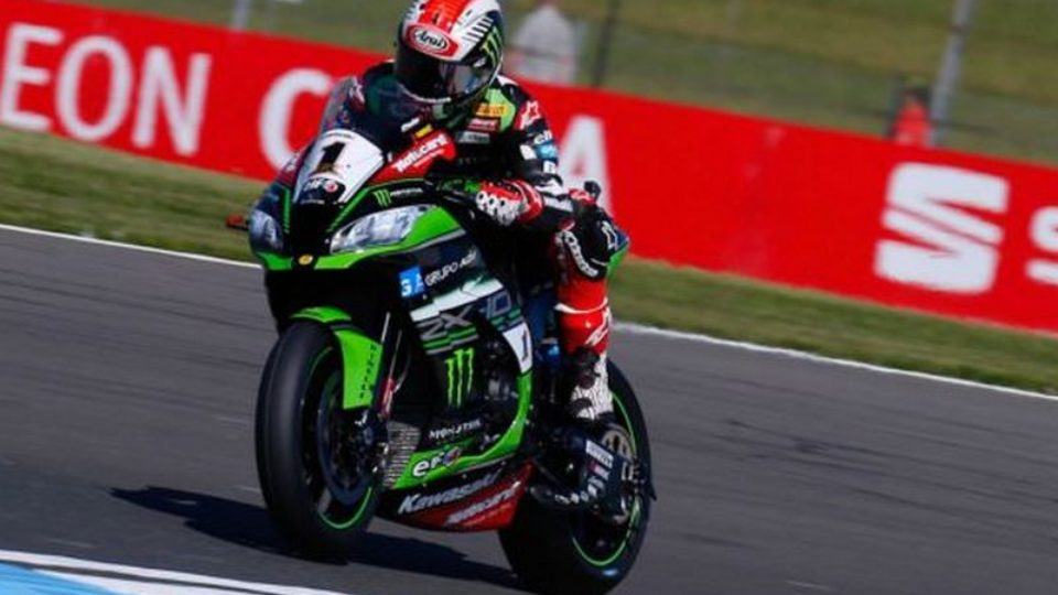 Magny-Cours-Jonathan-Rea.jpg