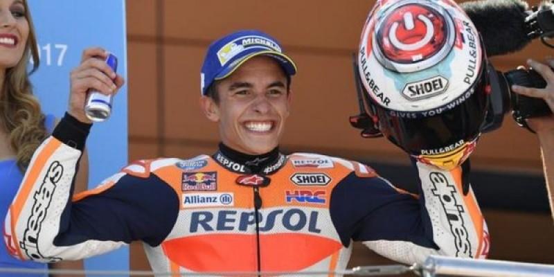 Marc-Marquez1.jpg