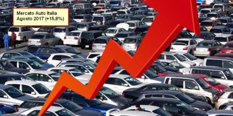 Mercato-italia-Agosto-2017.jpeg.jpg