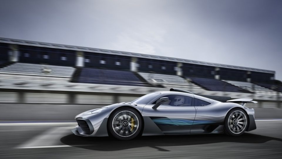 Mercedes-AMG-Project-ONE.jpg