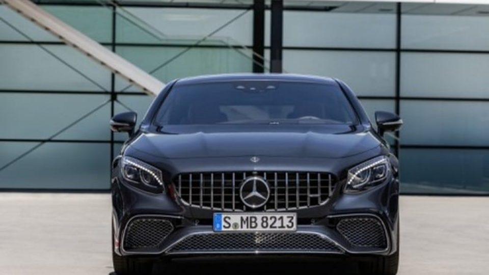 Mercedes-AMG-con-nuovo-fronatale-Panamaricana.jpg