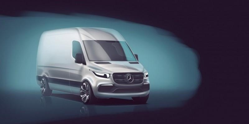 Mercedes-Nuovo-Sprinter.jpg