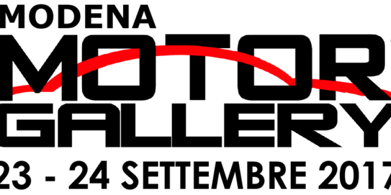 Modena-Motor-Gallery.png