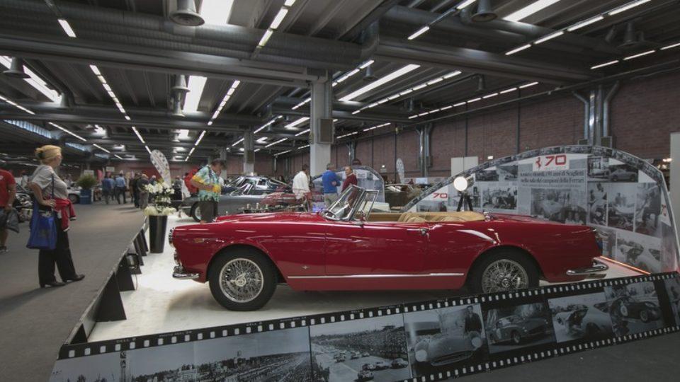 Modena-Motor-Gallery.jpg