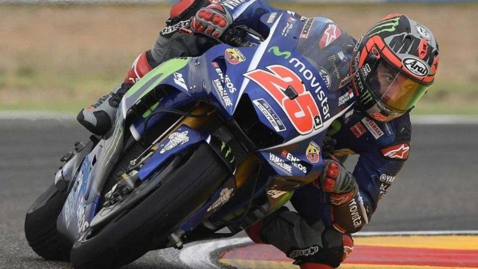 MotoGP-2017-Aragon-Maverick-Vinales1.jpg