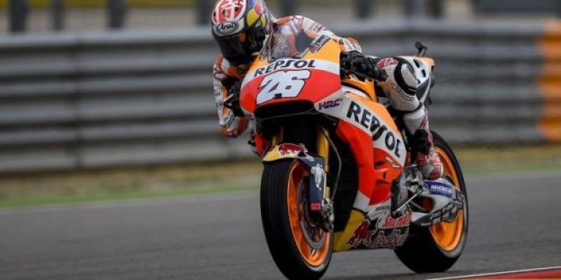MotoGP-Aragon-Dani-Pedrosa.jpg