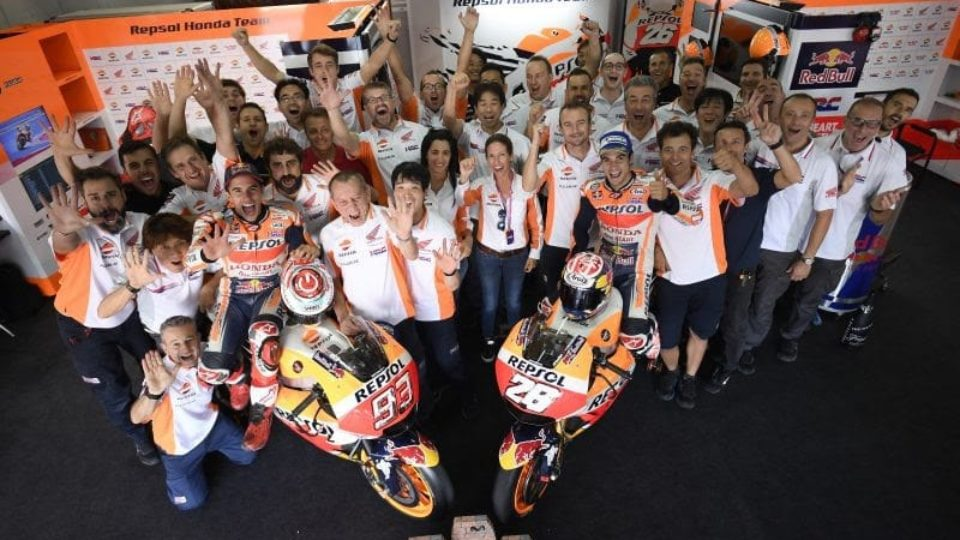 MotoGP-GP-Aragon-2017-Marc-Marquez.jpg
