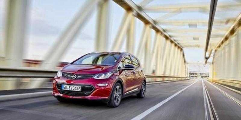 Opel-Ampera-E.jpg