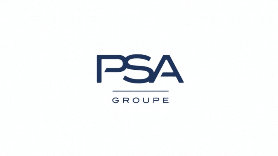 PSA-Groupe-1.png