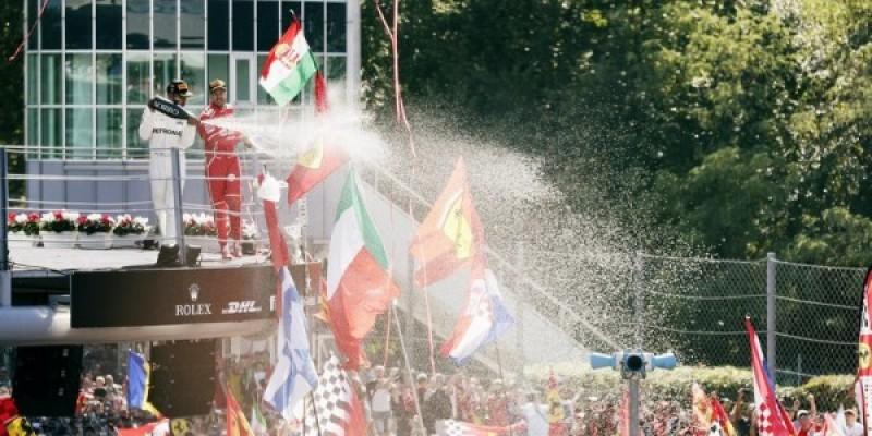 Pirelli-GP-dItalia-Monza-2017.jpeg