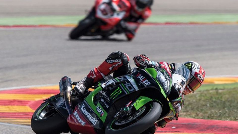 Superbike-Jonathan-Rea-Portimao-Gara-1.jpg