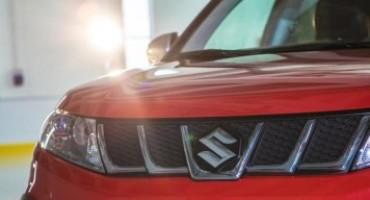 Suzuki, sono 25 milioni le auto vendute in Giappone dalla casa di Hamamatsu