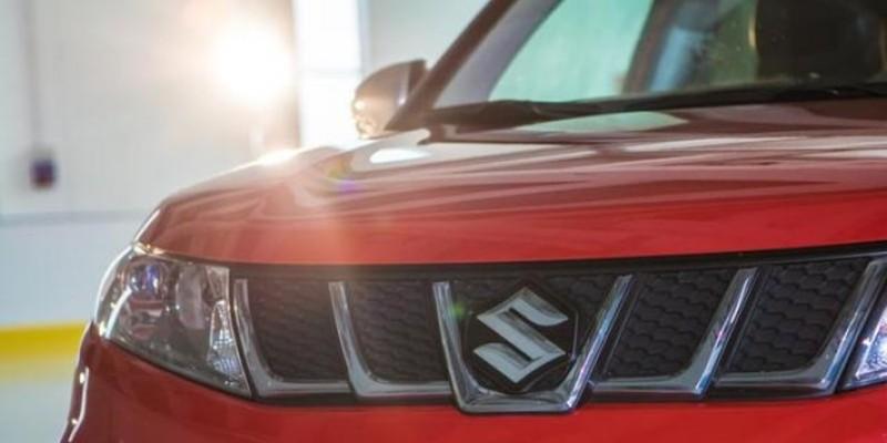 Suzuki-Motor-Corporation.jpg