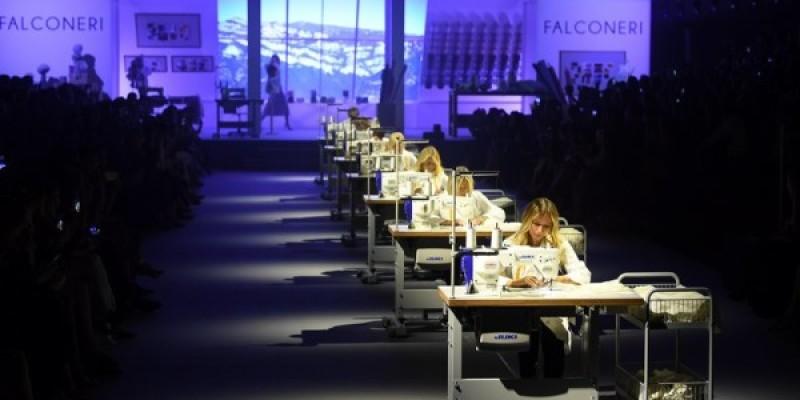 falconeri1.jpg