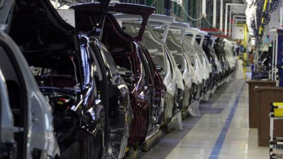 ANFIA-Industria-Automotive-nei-primi-otto-mesi-dellanno-incremento-della-produzione-del-73.jpg