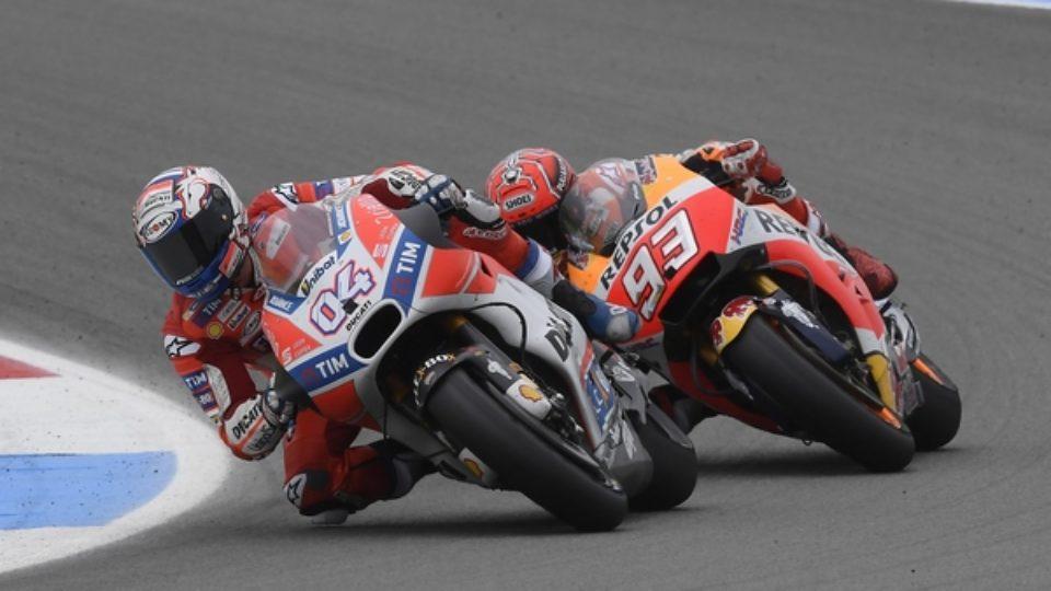 Andrea-Dovizioso-Ducati-Team.jpg