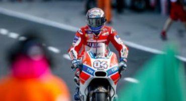 MotoGP, Phillip Island può decidere il Mondiale