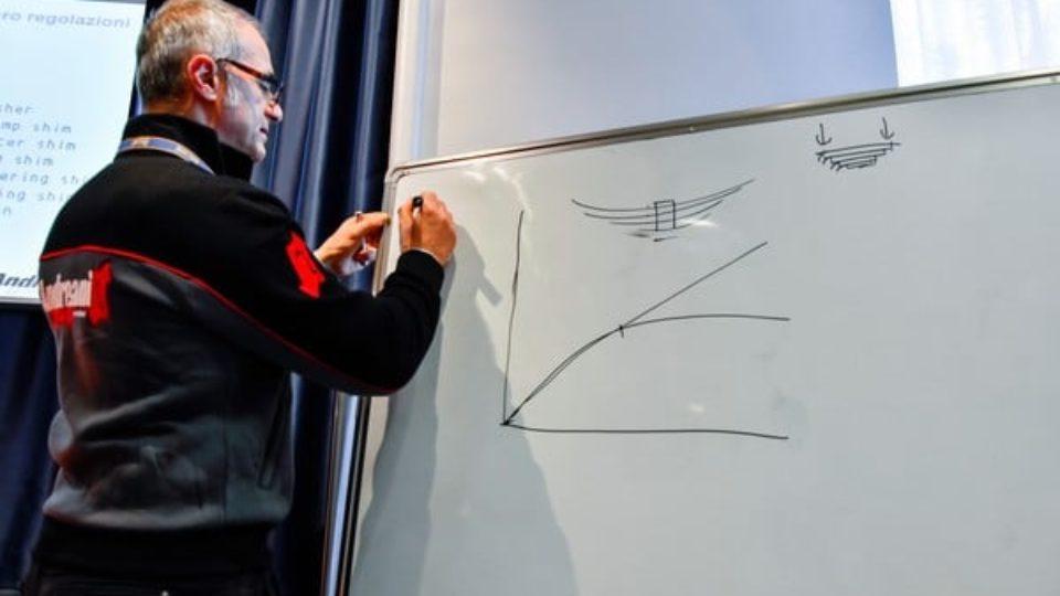 Andreani-Group-corsi.jpg