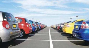 L'Osservatorio di AutoScout24 evidenzia l'interesse degli italiani per il mercato delle auto usate