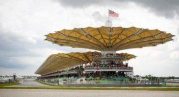 MotoGP, a Sepang Match Point per Marquez e Morbidelli