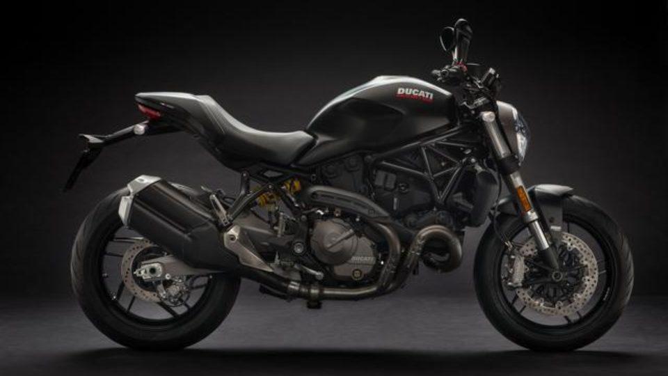 Ducati-Monster-821.jpg