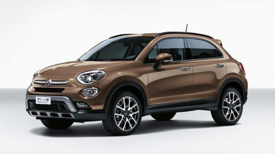 Fiat-500X-MY2018.jpg