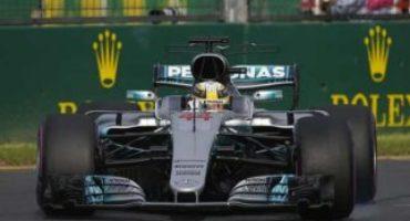 Formula 1 – GP Giappone: a Suzuka Hamilton firma l'ennesima pole