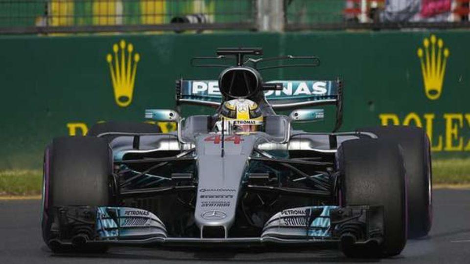 Formula-1-GP-Giappone-a-Suzuka-Hamilton-firma-lennesima-pole.jpg