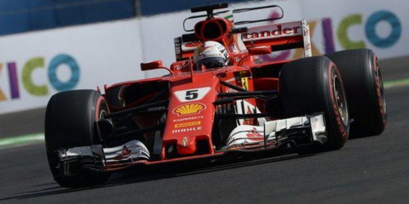 Formula-1-GP-Messico-2017-Sebastian-Vettel.jpg