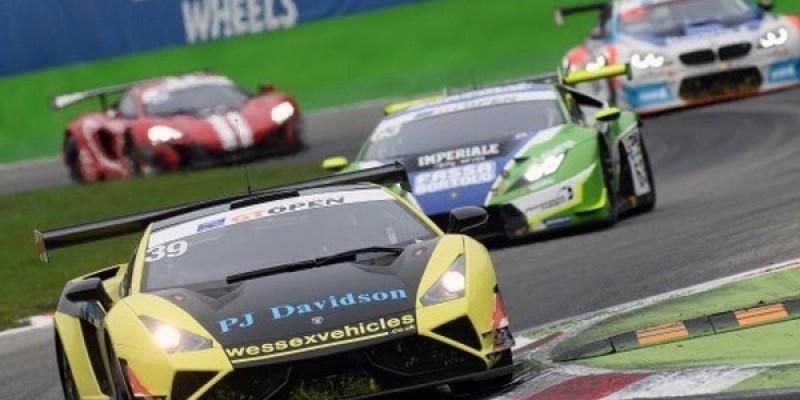 GT-Open-Monza1.jpg