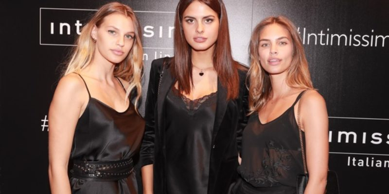 Intimissimi-New-York.jpg