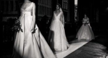 Italian Wedding Style, al via la quarta edizione del prestigioso evento dedicato al matrimonio