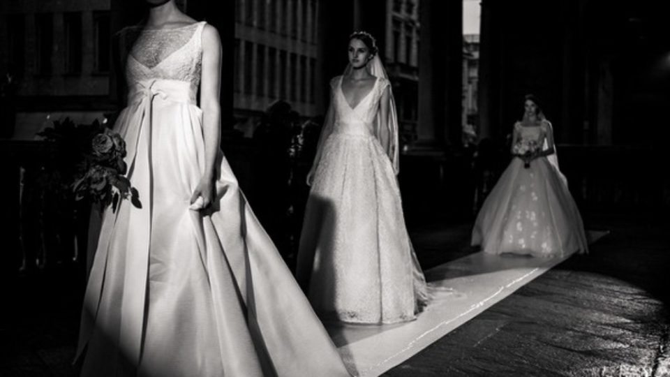 Italian-Wedding-Style1.jpeg