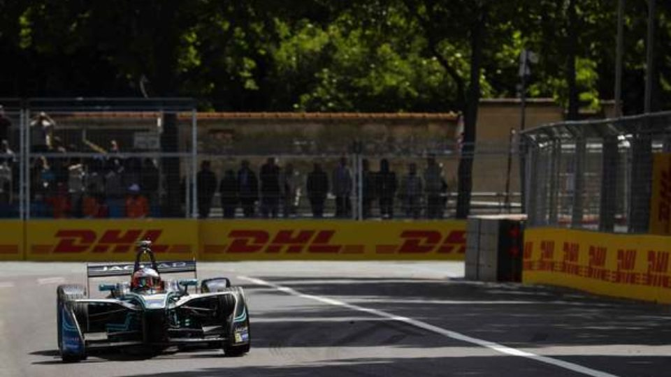 La-formula-E-arriva-su-Eurosport.jpg