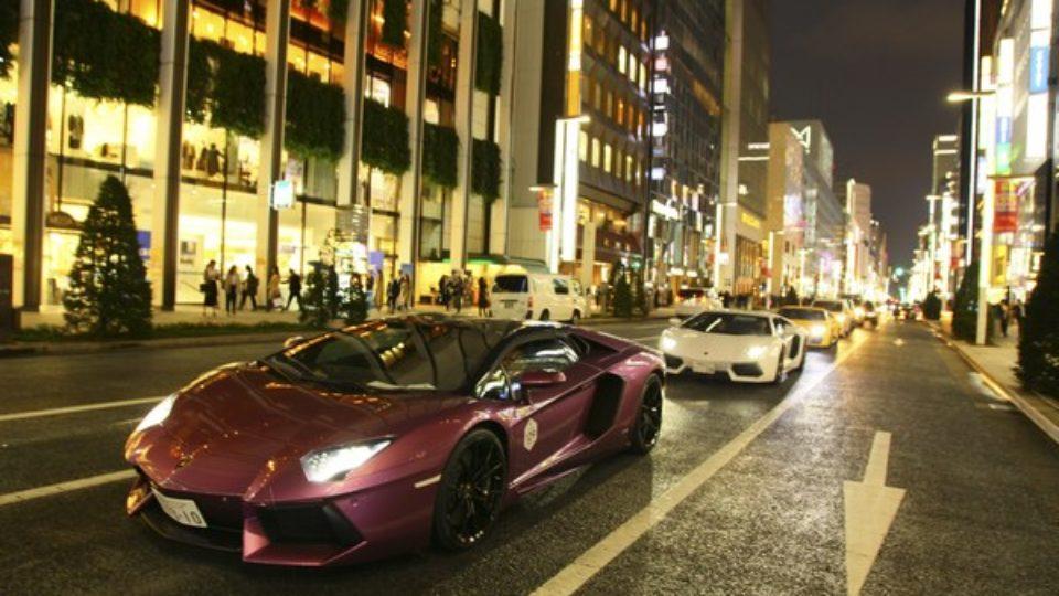 Lamborghini-Day-2017-Giappone.jpg