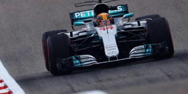 Lewis-Hamilton-GP-Stati-Uniti-2017.jpg