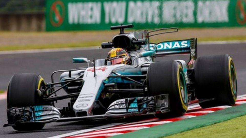 Lewis-Hamilton-Suzuka-2017.jpg