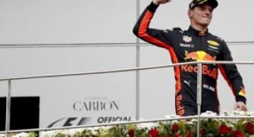 Pirelli – Formula 1, il punto sulla gara in Malesia