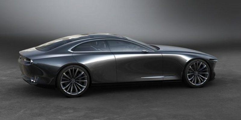 Mazda-Vision-Coupe.jpg