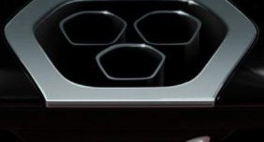 McLaren si prepara al lancio della nuova Hypercar
