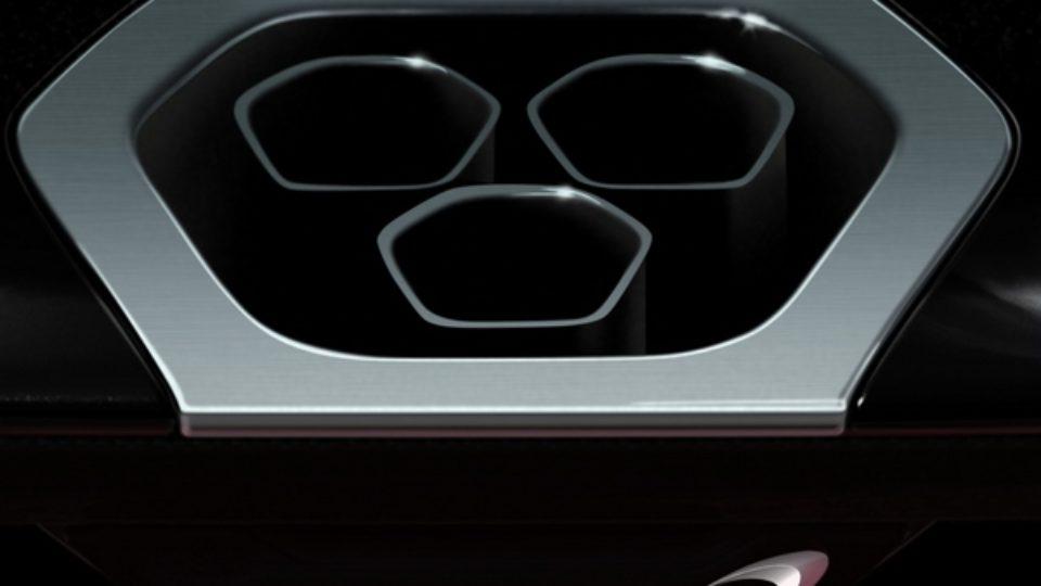 McLaren-new.jpg