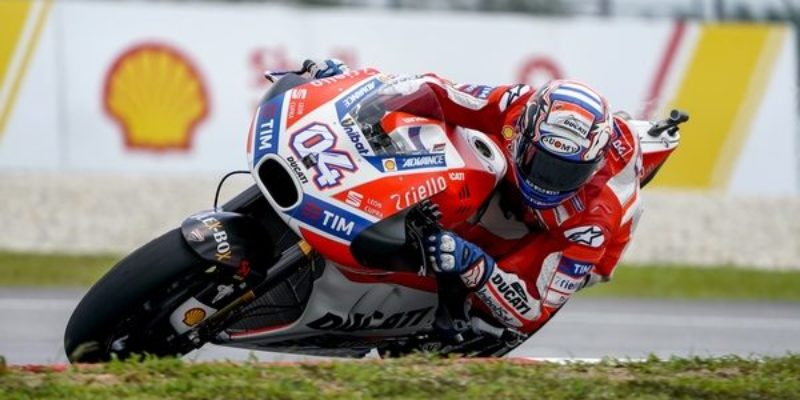 MotoGP-Sepang-2017-Andrea-Dovizioso.jpg