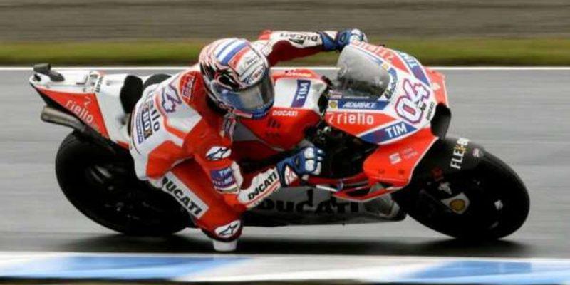 MotoGP-un-immenso-Dovizioso-piega-Marquez-a-Motegi.-Sul-podio-anche-Petrucci.jpg
