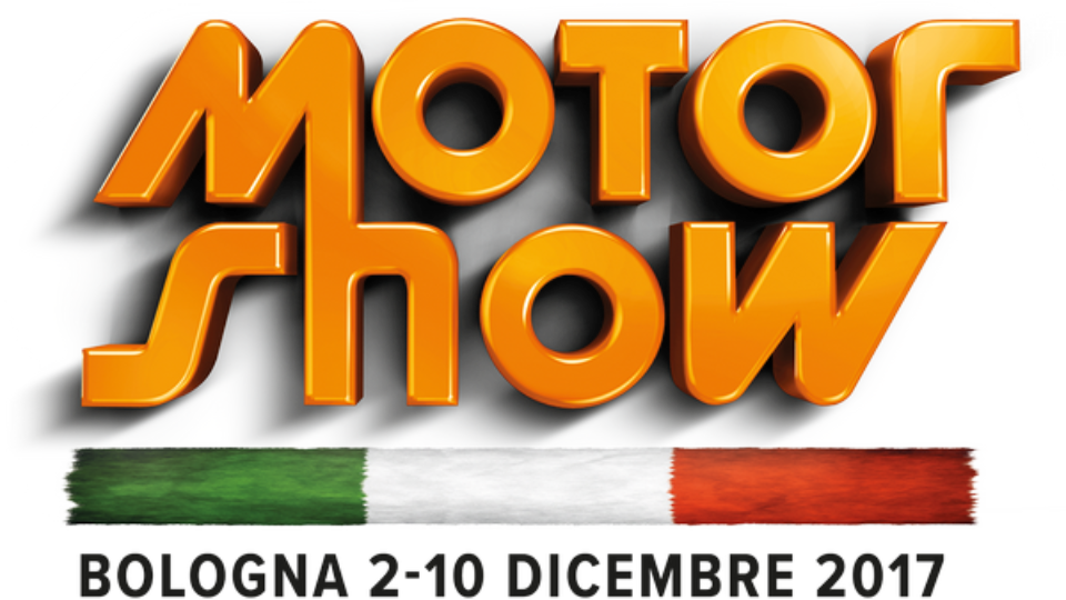 Motor-Show-2017.png