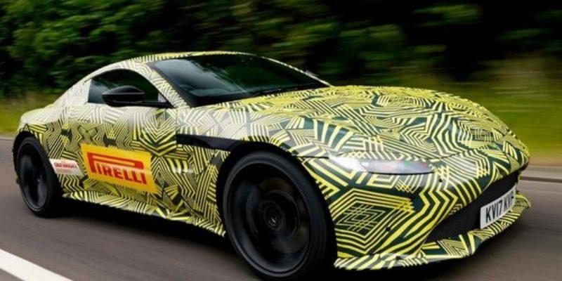Nuova-Aston-Martin-Vantage.jpg