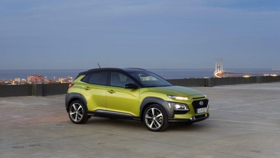 Nuova-Hyundai-Kona.jpg