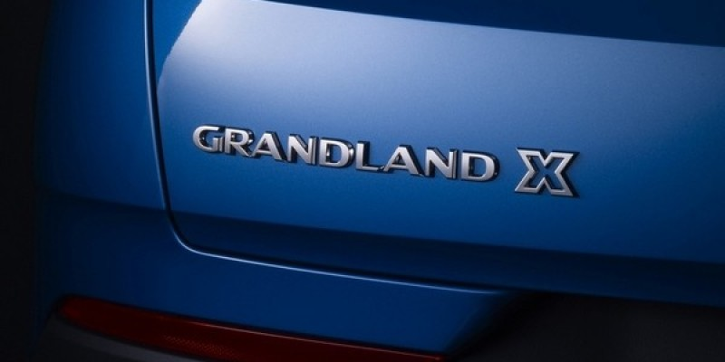 Opel-Grandland-x.jpg