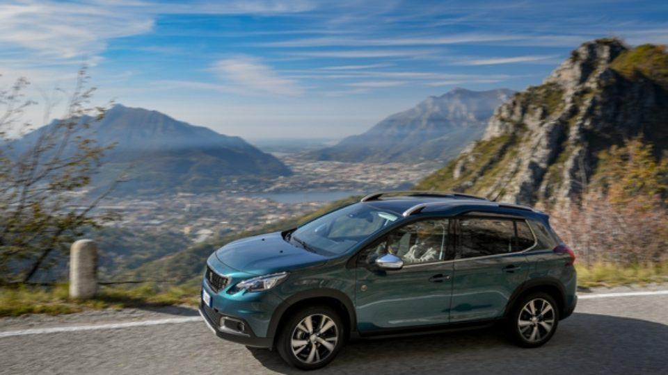 Peugeot-2008-Crossway.jpg