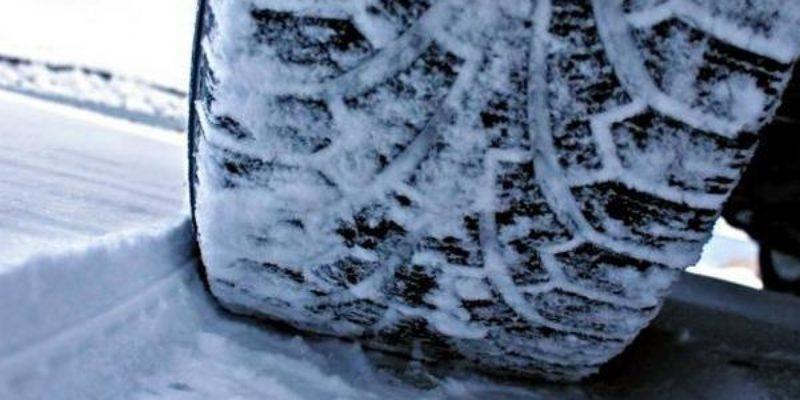 Pneumatici-invernali.jpg