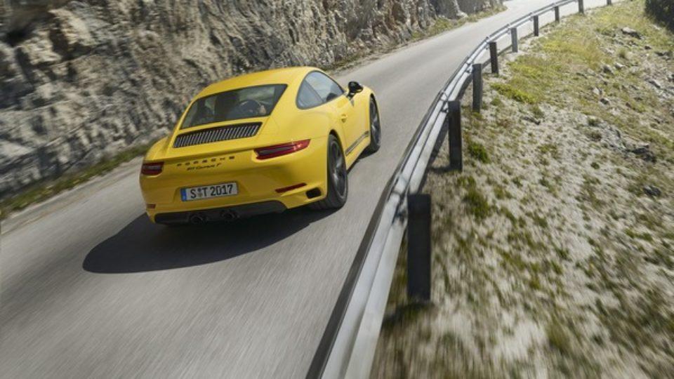 Porsche-Carrera-T.jpg